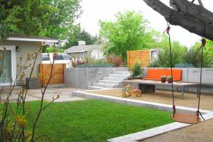 modern backyard design modern backyard design ideas montreal outdoor living