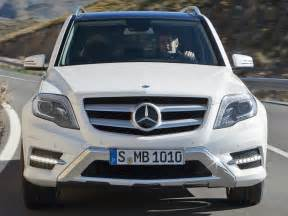 Price Of Mercedes 2014 2014 Mercedes Glk Class Price Photos Reviews