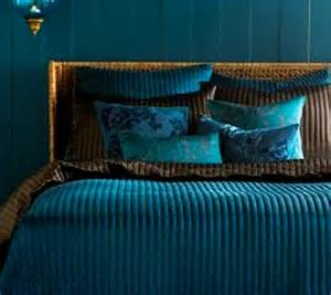 teal bedroom teal home decor house experience