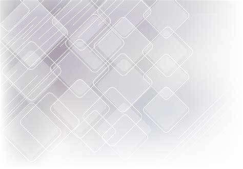 wallpaper grey vector grey gradient abstract background download free vector