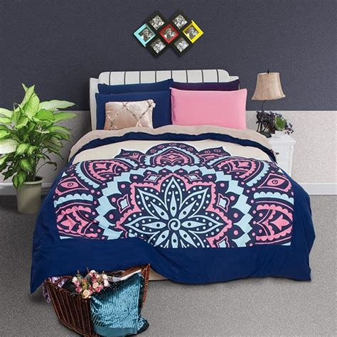 Gorgeous Cool Comforter Sets Home And Textiles Compare Prices On Unique Comforters Shopping Buy Low Price Unique Comforters At Factory