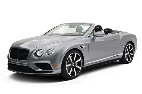 bentley cars 2016 2016 bentley continental gt convertible car wallpaper