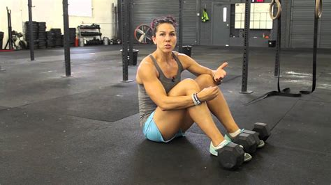 weight how to do sit how to do stand up sit ups strength training youtube
