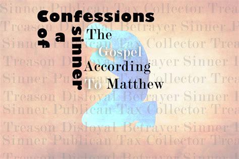 Exceptional Church Tax Breaks #5: Matthew-next-option.jpg