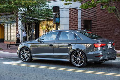 audi   drive review automobile magazine