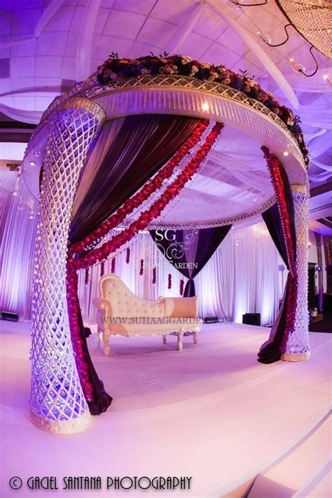 25  best ideas about Arab wedding on Pinterest   Arabic