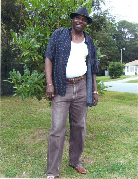 obituary for larry mcneil