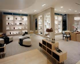 Home Trends And Design Retailers 25 Best Ideas About Shoe Store Design On Pinterest Shoe