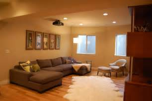 Small Basement Room Ideas Small Basement Decorating Ideas Beautiful Pictures Photos Of Remodeling Interior Housing