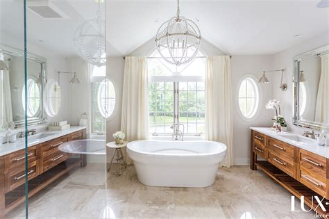 Free Standing Bathroom Sink Vanity Shelf Over Freestanding Tub Design Ideas