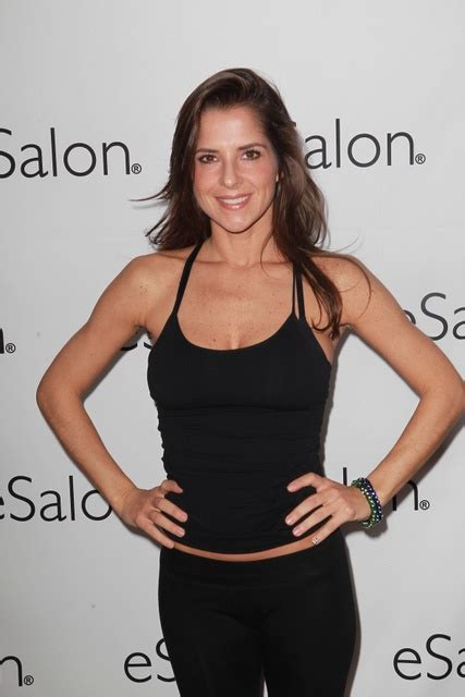 who is hairstylist on general hospital 1005 best kelly marie monaco images on pinterest