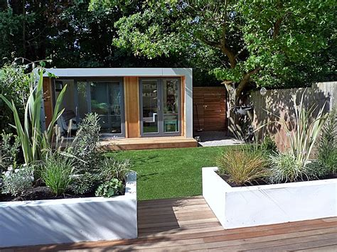 modern patio design ten modern garden designs london 2014 london garden blog