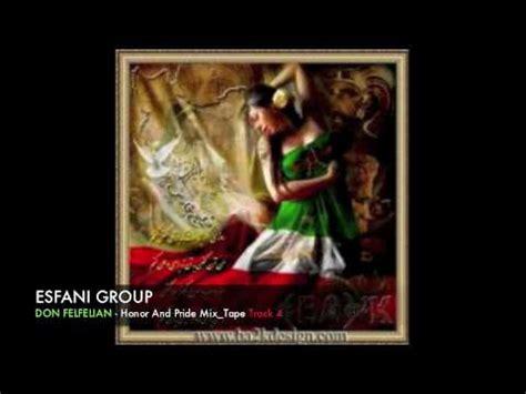 persian house music iranian persian house trance music esfahan 2 tehran tra doovi