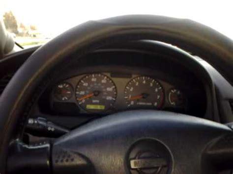 2003 ford f150 p0720 p0722 autos post 2003 ford f150 p0720 p0722 autos post