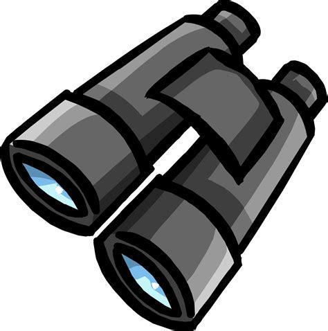 safari binoculars clipart binoculars clip art cliparts co