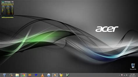 themes pc acer acer wallpaper for windows 8 wallpapersafari