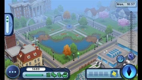 sims 3 full version apk download the sims 3 full apk androids games for free