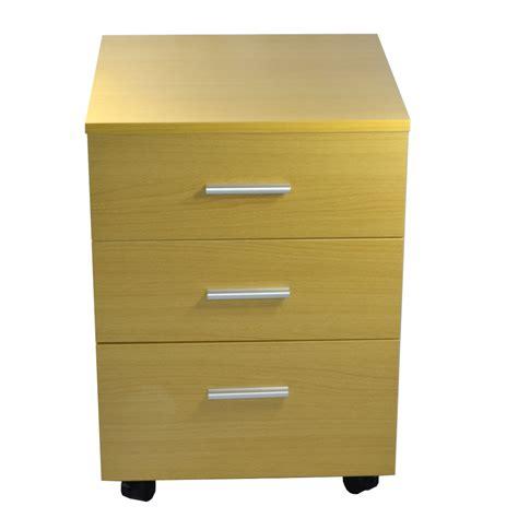 schreibtisch computertisch b 252 rotisch schubladen - Schreibtisch 120 X 60 Weiß
