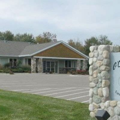 funeral homes in hudson wi and baldwin wi