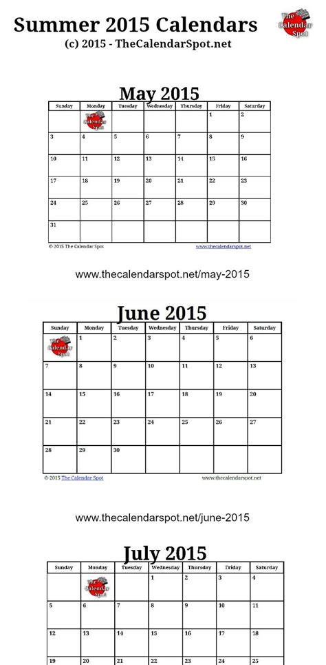pdf calendar 2018 dolap magnetband co
