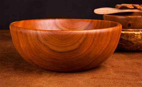 Handcrafted Bowls - wood work wooden bowls handmade pdf plans