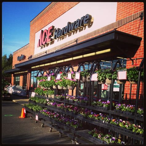 ace hardware newport 17 best images about ace hardware on pinterest ace