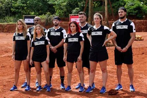 mtv the challenge 2017 cast season 29