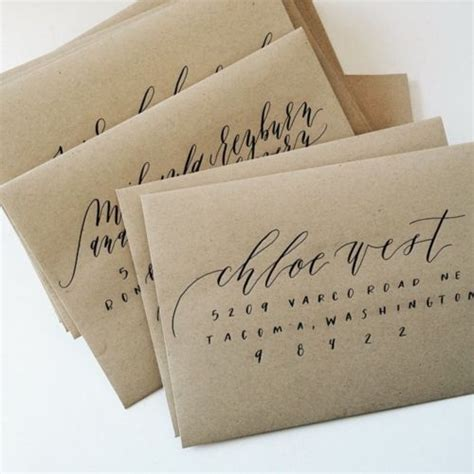 what is the best pen for addressing wedding invitations best pen to write wedding invitations yourweek 6c865aeca25e