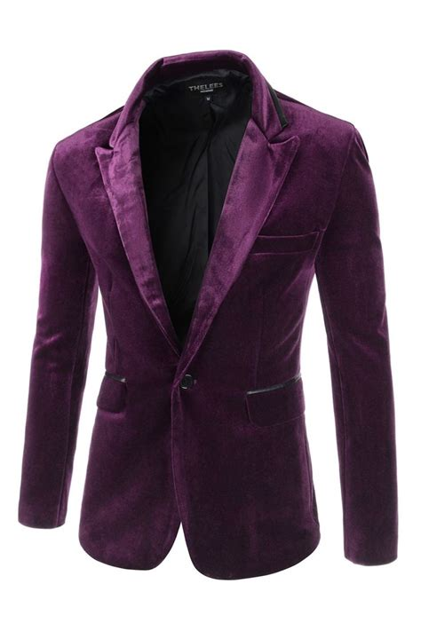 Blazer Fashion Korea 17 best suits make the images on style fashion and fashion