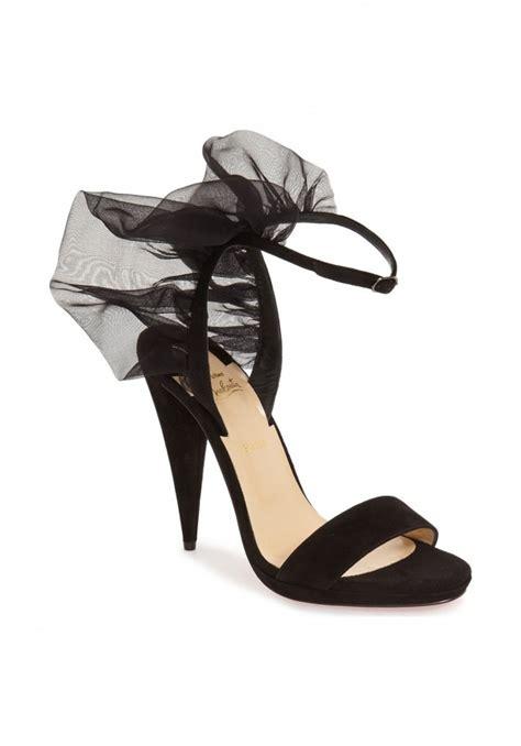 Fly Shoes Jaqueline 4656 Black christian louboutin jacqueline sandal aisle society