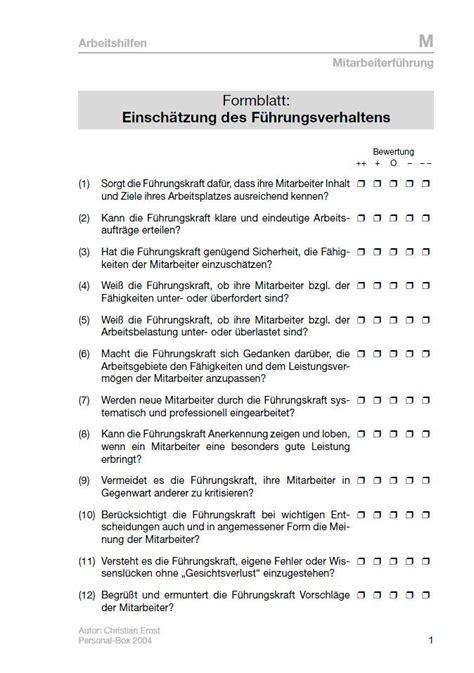 Vertrag Vorlage Digitaldrucke De Vorlage F 252 R Aufforderung Zur Auszahlung Der Datenschutz Cookies Vorlage Kostenlos Vorlagen