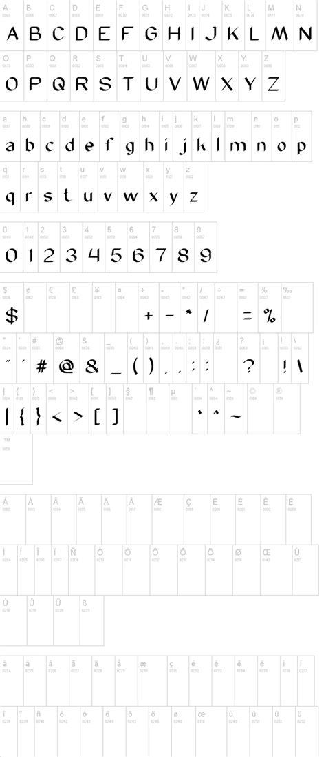 dafont handwriting 13 modern cursive font script images modern cursive