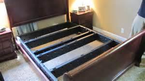 Sleep Number Bed Frame Legs Sleep Number M7 Memory Foam Bed Review