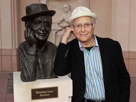 norman lear how old norman lear life lessons business insider