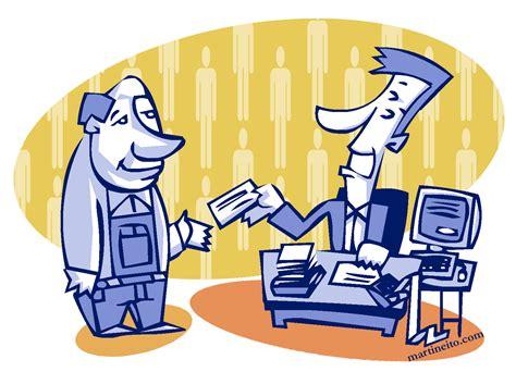 sueldos de empleo de vigilancia 191 por qu 233 no deben existir controles en los sueldos y