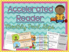 Accelerated Reader Parent Letter Uk 1000 Images About For The Classroom On Mcgraw Hill Wonders 5th Grades And Anchor