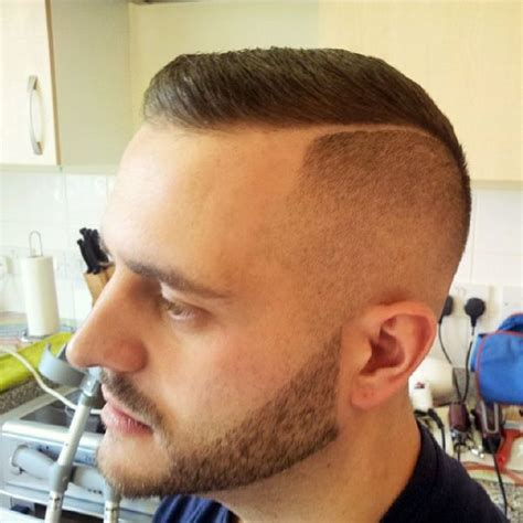 how to cut weightline hair 100 best images about men s hairstyles on pinterest