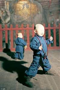 the boy and the monk and two in white the noble gifted prophet book series vol 1 volume 1 books baby monks at a buddhist temple in china become