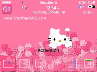 download themes hello kitty bb 8520 download free love themes for blackberry 8520 winningfree