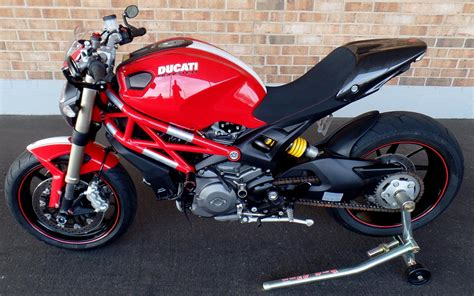 Size Of 2 Car Garage by 2012 Ducati Monster 1100 Evo
