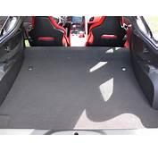 2014 Chevrolet Corvette C7 Stingray Photo Gallery  Cars