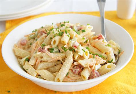 Great Pasta Salad Recipes by Top 10 Pasta Salad Recipes Best Recipes