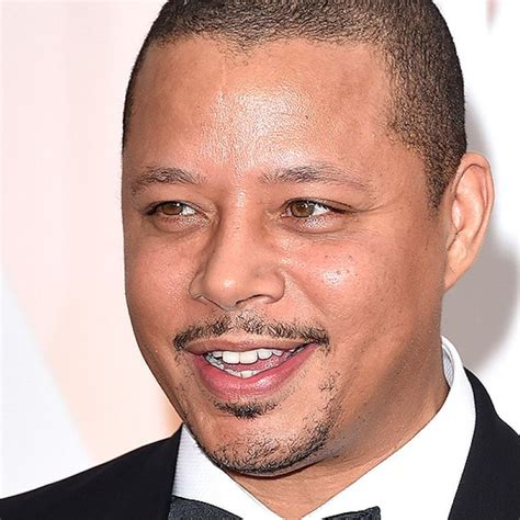 terrence howard how old how tall is terrence howard height
