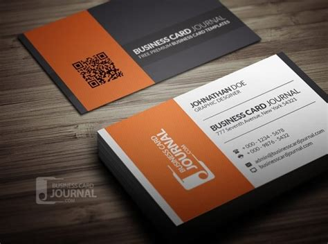 business card sle template 20 free business card psd templates neo design