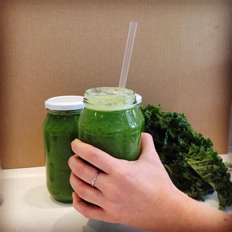 Detox Fitzroy by 10 Best Juice Bars In Melbourne For Your Detox Juice