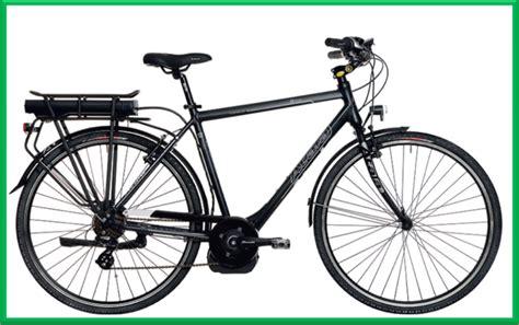 prezzo d bici bici elettriche prezzi listino valutazione e prezzi di