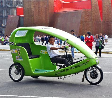 philippine pedicab cycle rickshaw wikipedia