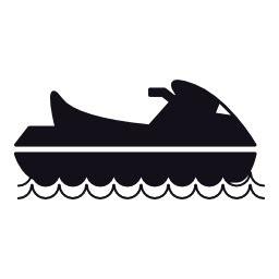 boat icon word free jet ski bill of sale form pdf word doc