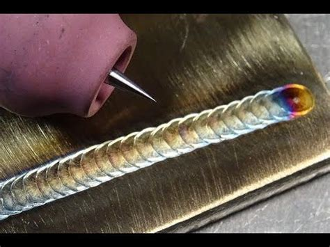 Best Tig Welder For Aluminum by 32 Best Aluminum Welds Fabrication Aluminum Welding Tig Images On Cursive Dirt