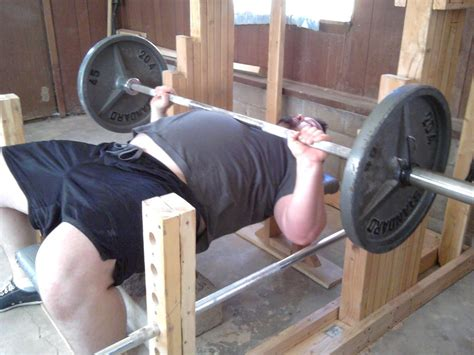 bench press variations l 248 ftearmen bench press part 2 variations and accessory